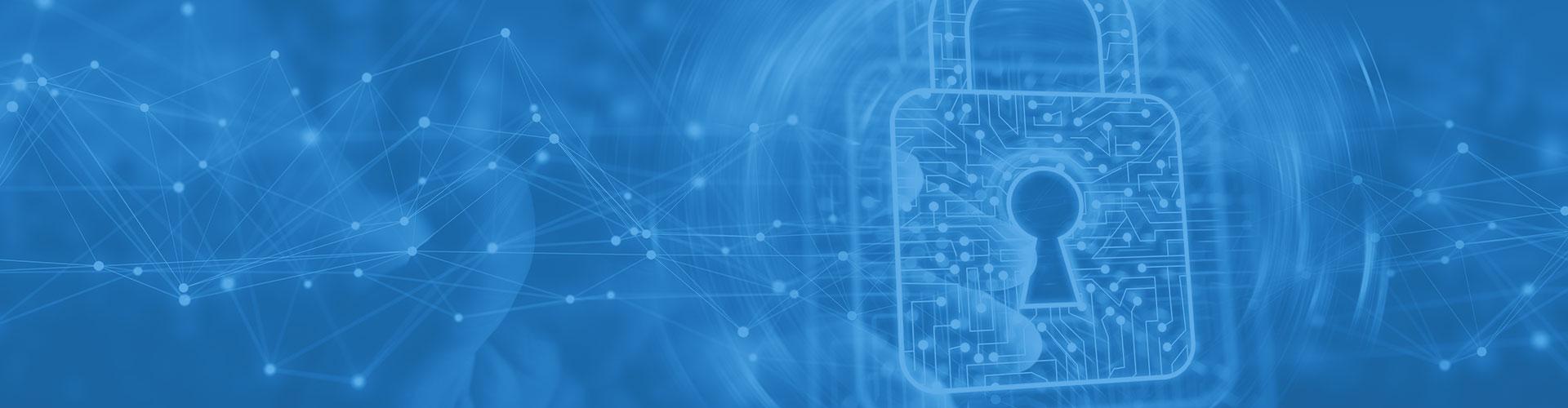 CYBER SECURITY: HUMAN E AI PER FARE LA DIFFERENZA